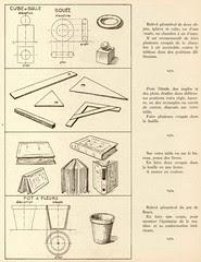 cahier n5 p13