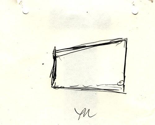 sean leonard alice yard sketch