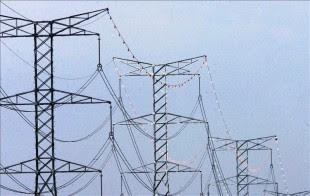 Según datos de la AEA, que forma parte del Sistema de Integración Centroamericana (SICA), esta región cuenta con el potencial para satisfacer el 100 % de su necesidad eléctrica mediante fuentes renovables. EFE/Archivo