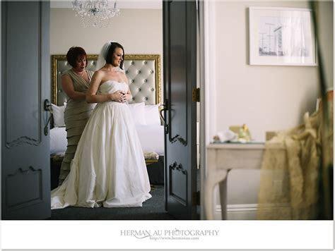 Wedding: Historic Culver Hotel   Gwen & Phil   Los Angeles
