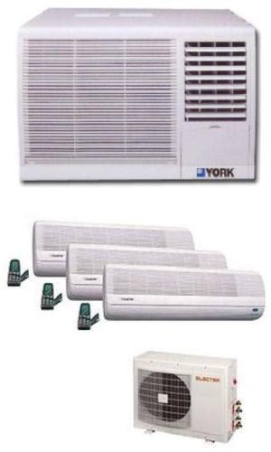 Aire acondicionado split compra de aires acondicionados - Ver aires acondicionados ...
