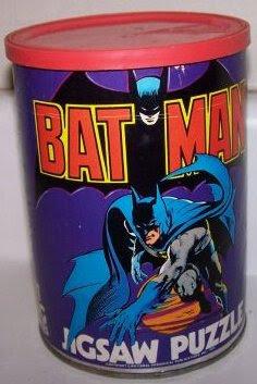 batman_oilcanpuzzle