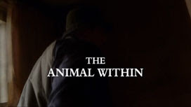 Midsomer Murders: The Animal Within