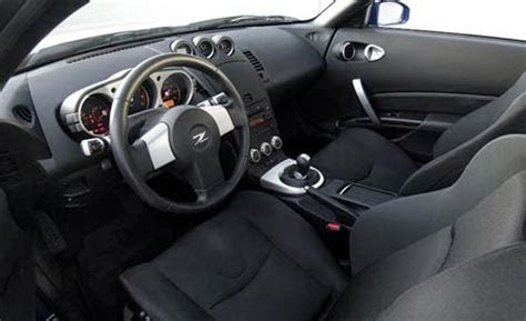interior  large images