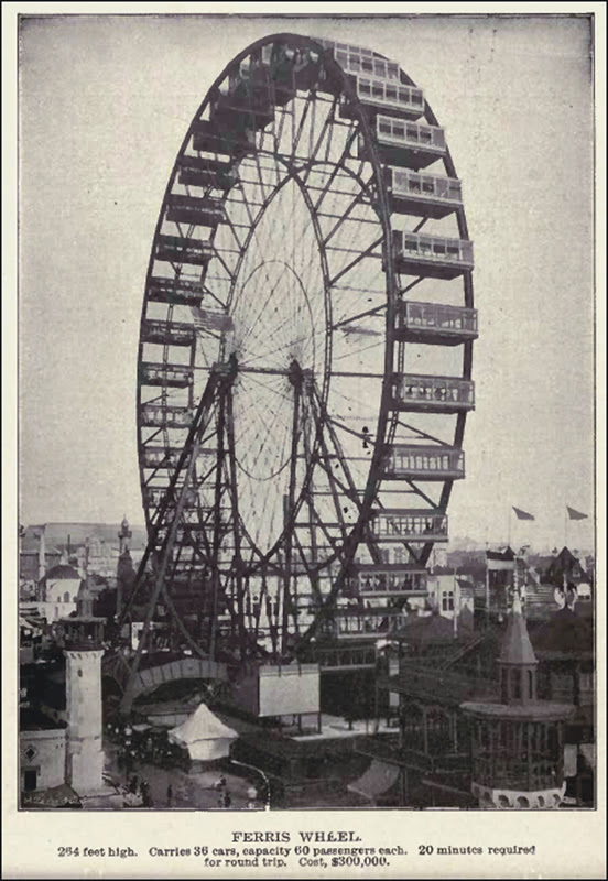 http://the1893worldsfair.weebly.com/uploads/1/6/0/7/16074070/1292154_orig.jpg?340