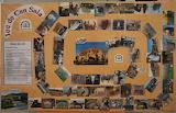 Joc de Can Sala  - online jigsaw puzzle - 40 pieces