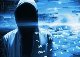 Cyber dominio