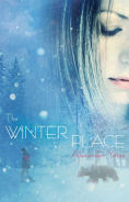 http://www.barnesandnoble.com/w/the-winter-place-alexander-yates/1121191054?ean=9781481419819