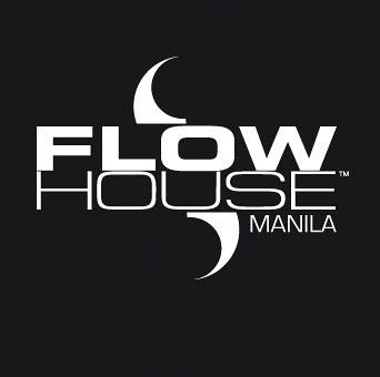flow-house-manila