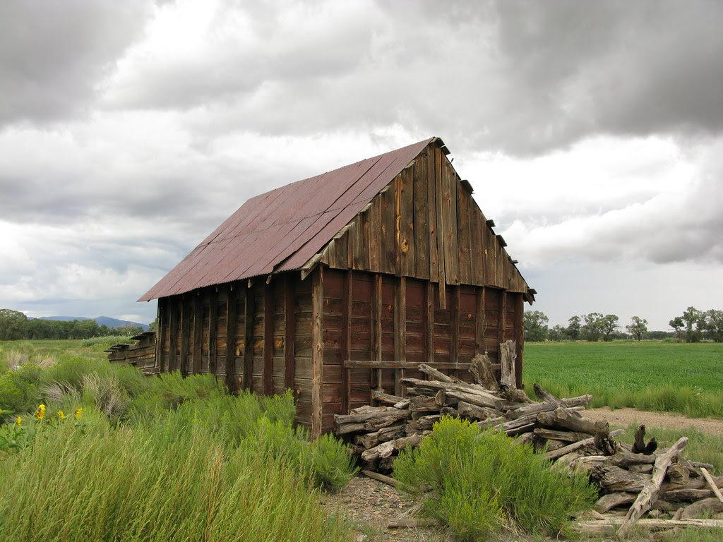 Capulin Old Skool Crib