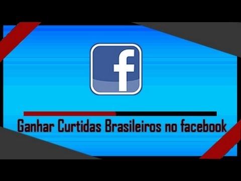 Topo Status Frases Para O Facebook Para Ganhar Muitas Curtidas
