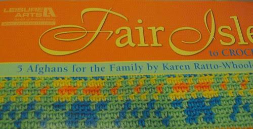 LAFairIsleBookCrochet