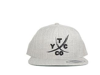 YTC snapback