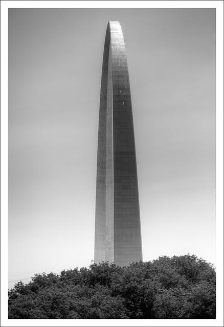 Arch 2012-05-27 5