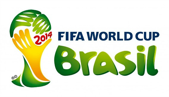 FIFA World Cup 2014 Brazil Google Calendar