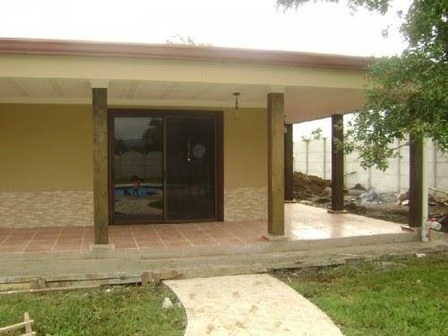 Casas de madera prefabricadas precios casas prefabricadas for Diseno casas prefabricadas costa rica