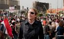 Syrian government celebrated after targeting and killing journalist Marie Colvin, defector claims