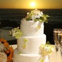 Pink Posy   Wedding Cake   Redwood City, CA   WeddingWire