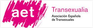 Transexualia-aet