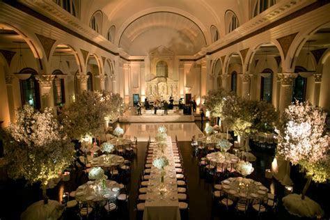 vibiana wedding photography   Caroline Tran   Los Angeles