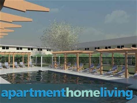 long beach station apartments long beach apartments