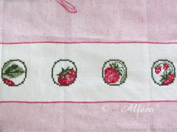 fraise4d
