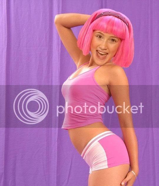 girls-bangalore-forbidden-video-by-julianna-rose-mauriello-lesbian