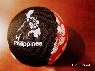 waboba-pro-philippines.jpg