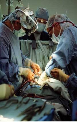 File:Ijn surgeon.JPG