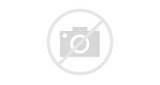 Photos of Alternative Fuel Pickup Trucks