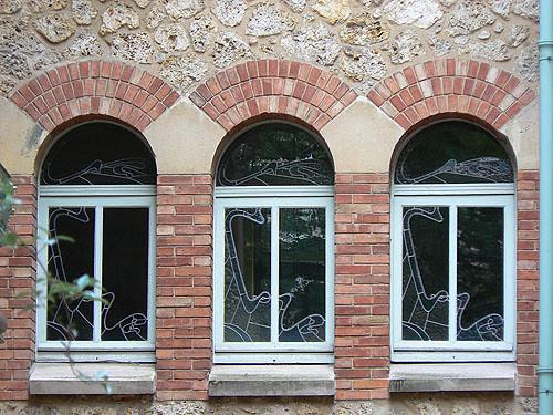 fenêtres art nouveau.jpg
