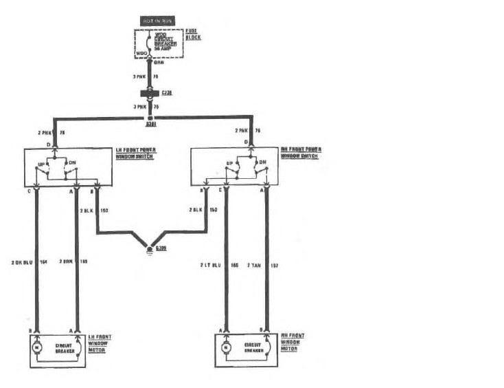 Diagram 75 Corvette Power Window Wiring Diagram Full Version Hd Quality Wiring Diagram Qualityin Joris Anneheim Fr