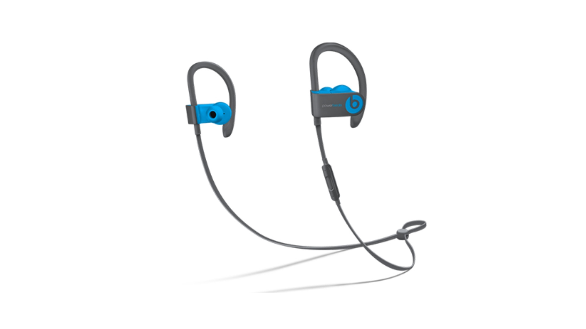 cheapest Beats by Dre Powerbeats3 Wireless headphone prices