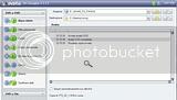 Menghapus proteksi DVD dan blu-ray dengan DVDFab HD Decrypter