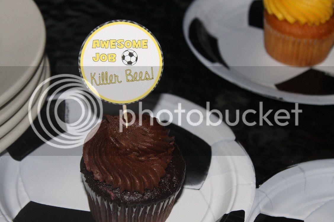 photo soccer11_zpsda42ca99.jpg