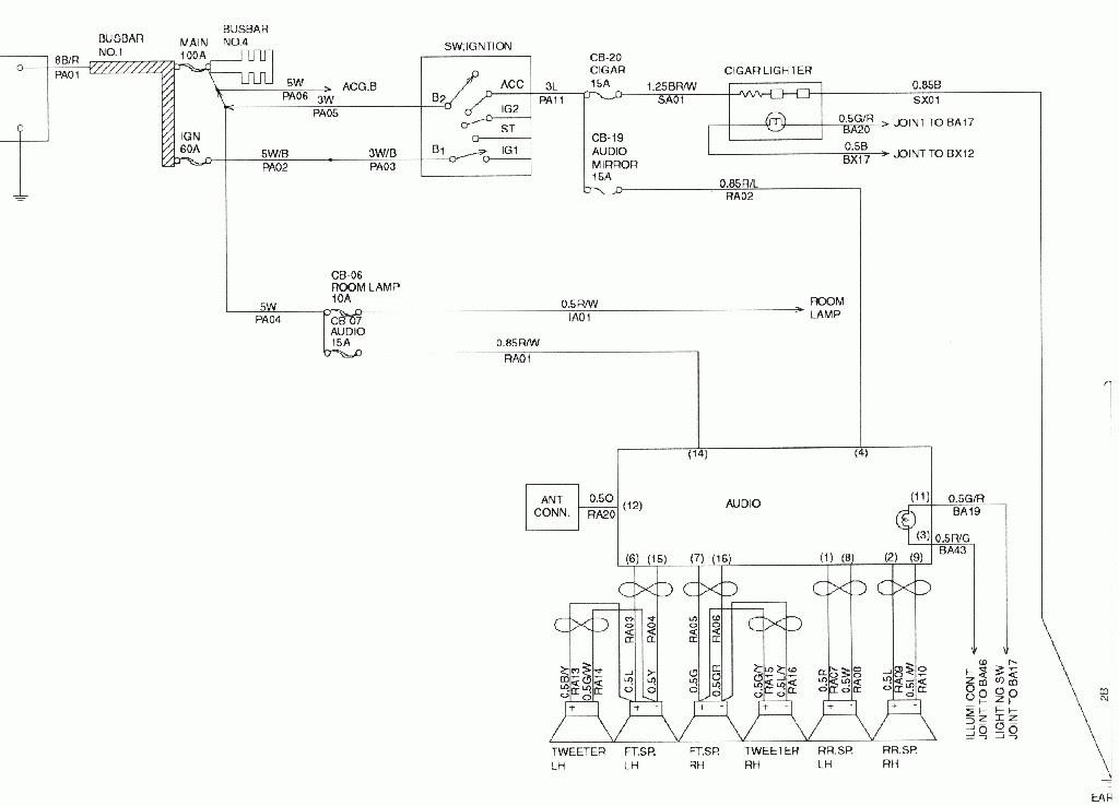Diagram Isuzu Vehicross Wiring Diagram Full Version Hd Quality Wiring Diagram Solarwiringm Sms3 It