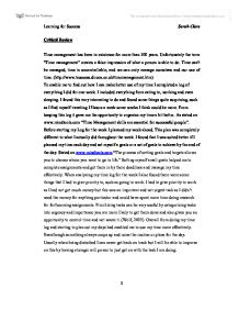 Persuasive Essay Thesis Statement Examples  English Essays For Students also High School Essays Buy Online February  Research Paper Essay