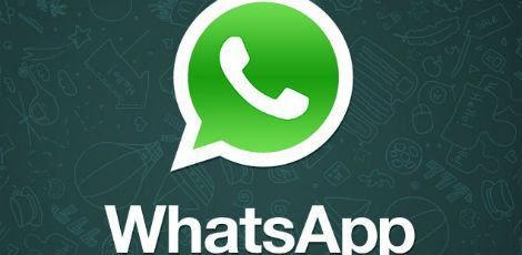 Facebook desembolsou US$ 19 bilhões para adquirir o aplicativo de mensagem mais popular entre os smartphones, o WhatsApp / Foto: Reprodução