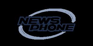NEWS PHONE