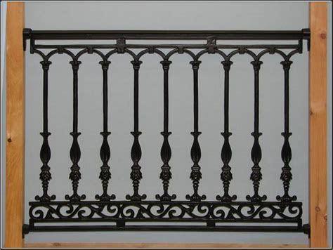 balcony grill design  simple home design