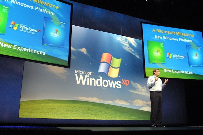 Filter source code for Windows XP and other versions of Windows
