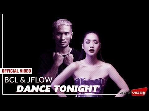"""Bagaimana Lagu """"Dance Tonight"""" ini bisa Berkelas Dunia Seperti ini?"""