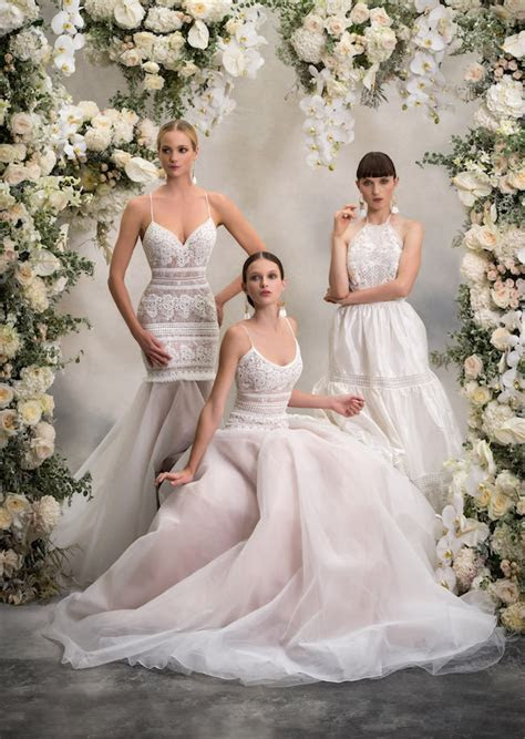 Beautiful Wedding Dresses South Africa: Anna Georgina