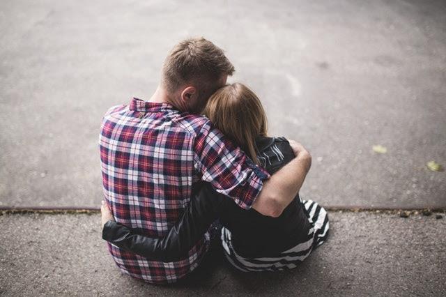 hubungan pada dikala pacaran tidak selalu adem ayem mirip Bung sedang melaksanakan pendekata Apakah Ini Alasan Bung Terdiam Saat Si Nona Marah-marah?