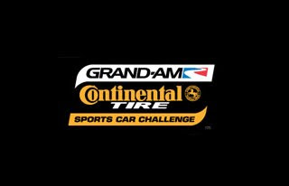 Continental Official Grand Am Tire Supplier From 2011 Autoevolution