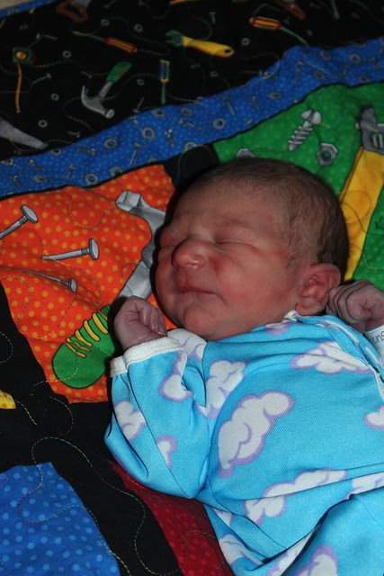 Mathew Paul 2012-12-06 011
