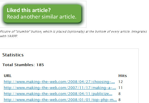 stumble-this-wordpress-plugin