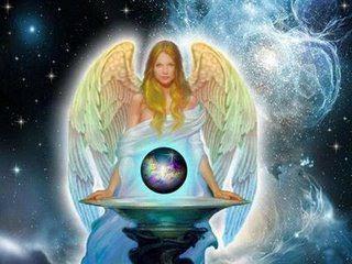 http://hermandadblanca.org/wp-content/uploads/2010/08/Angel-Protector-GAIA.jpg