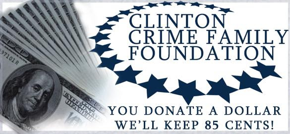 http://www.commonsenseevaluation.com/wp-content/uploads/2016/11/A-Simple-Guide-To-The-Clinton-Foundation-Corruption.jpg
