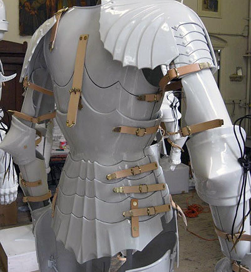 Porcelain Knights15 IIHIH